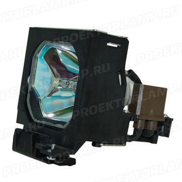 Лампа для проектора SONY VPL-PX21 - фото 1