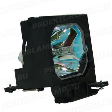Лампа для проектора SONY VPL-PX21 - фото 2