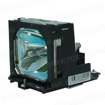 Лампа для проектора SONY VPL-PX10 - фото 1