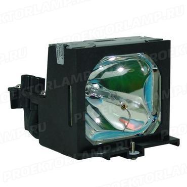 Лампа для проектора SONY VPL-PX10 - фото 2