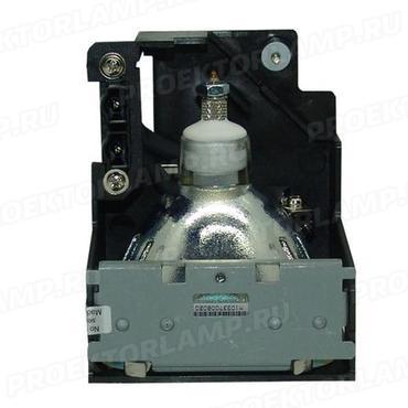 Лампа для проектора SONY VPL-PX10 - фото 3