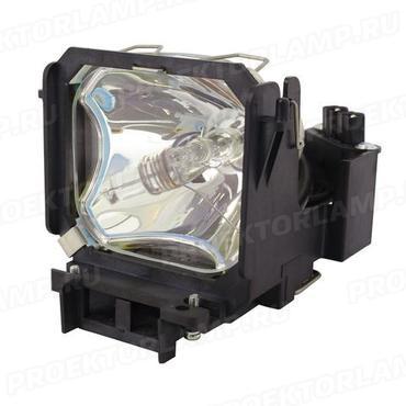 Лампа для проектора SONY VPL-PX40 - фото 1