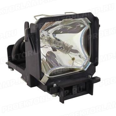 Лампа для проектора SONY VPL-PX40 - фото 2