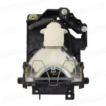Лампа для проектора SONY VPL-PX40 - фото 3