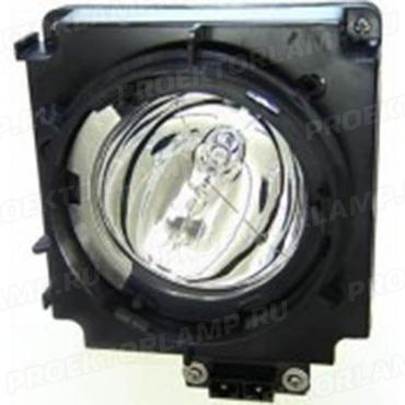 Лампа TOSHIBA P500DL
