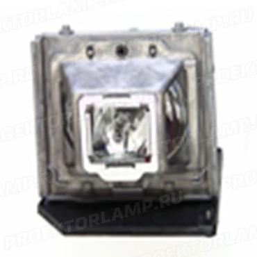 Лампа для проектора Acer P7213 - фото 1