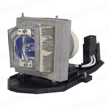 Лампа для проектора Acer P1273 - фото 1