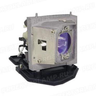 Лампа для проектора Acer P1273 - фото 2