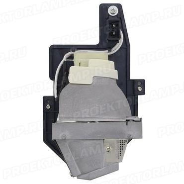 Лампа для проектора Acer P1273 - фото 3