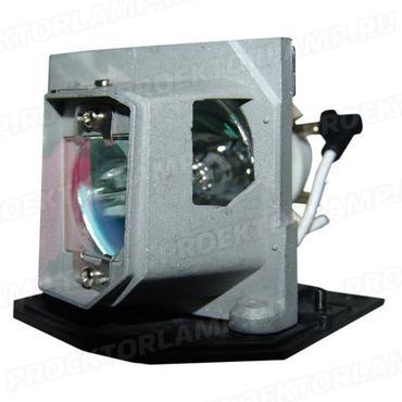 Лампа для проектора Acer X1163N - фото 1