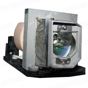 Лампа для проектора Acer X1163N - фото 2