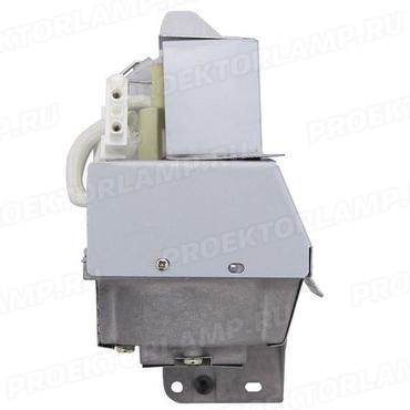 Лампа для проектора Acer S1212 - фото 3