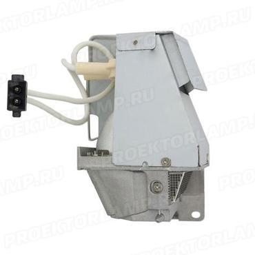 Лампа для проектора Acer X113PH - фото 1