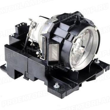Лампа для проектора Acer MC.JH411.002 - фото 1
