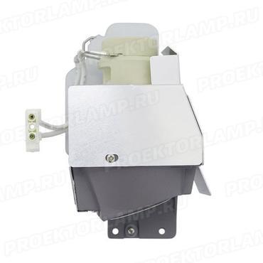 Лампа для проектора Acer X1173 - фото 2