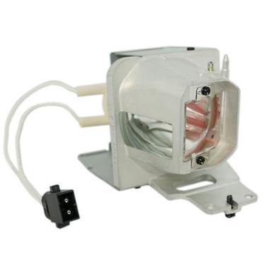 Лампа ACER H6517BD