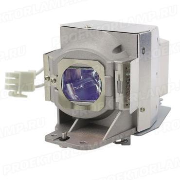 Лампа для проектора Acer U5220 - фото 1