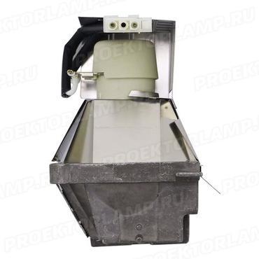 Лампа для проектора Acer P1285 - фото 2