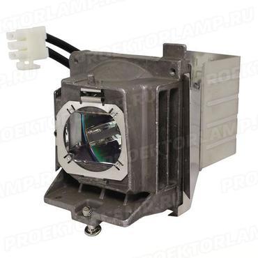 Лампа для проектора Acer MC.JLS11.001 - фото 1