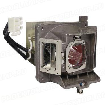 Лампа для проектора Acer MC.JLS11.001 - фото 2