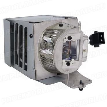 Лампа для проектора Acer P6500 - фото 2