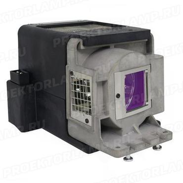 Лампа для проектора Acer X1378WH - фото 3