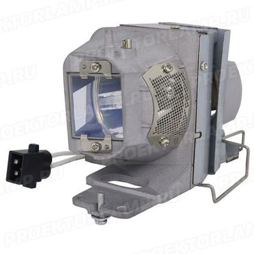 Лампа для проектора Acer DWX1524 - фото 1