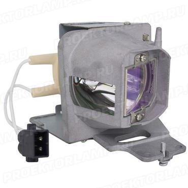 Лампа для проектора Acer DWX1524 - фото 2