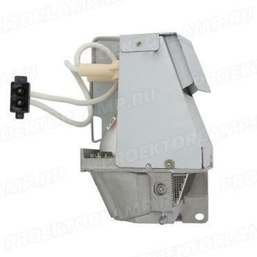 Лампа для проектора Acer A1500 - фото 1