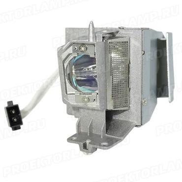 Лампа для проектора Acer A1500 - фото 2