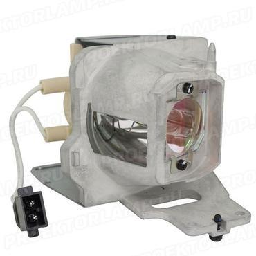 Лампа для проектора Acer V7850 - фото 2