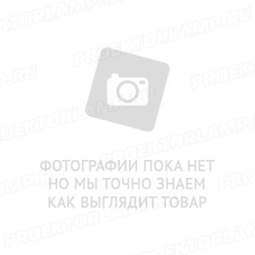 DMD-чип 8460-0071B/Матрица 8460-0071B - фото 1