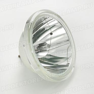Лампа Osram P-VIP 132-150/1.0 E23h - фото 1