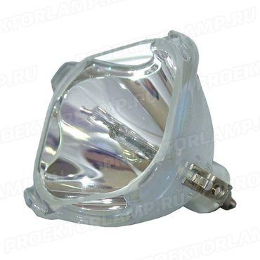 Лампа Osram P-VIP 132-150/1.0 P22h - фото 1