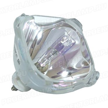 Лампа Osram P-VIP 132-150/1.0 P22h - фото 2
