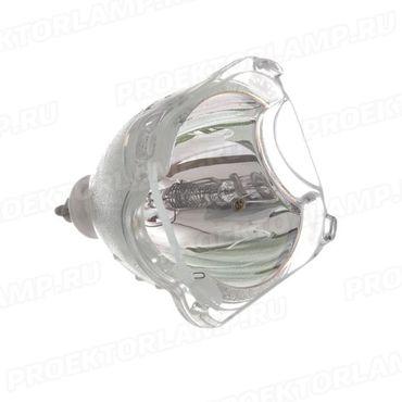 Лампа Osram P-VIP 150-180/1.0 E20.6n - фото 1