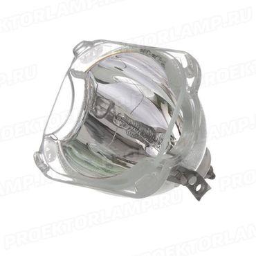 Лампа Osram P-VIP 150-180/1.0 E20.6n - фото 2
