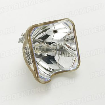 Лампа Osram P-VIP 180-230/1.0 E19.5 - фото 1