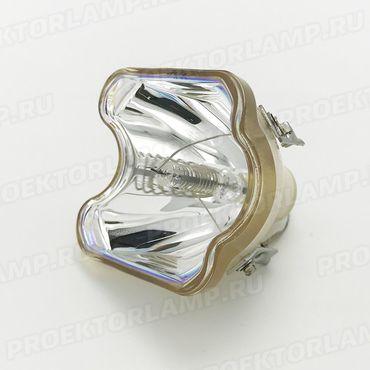 Лампа Osram P-VIP 180-230/1.0 E19.5 - фото 2