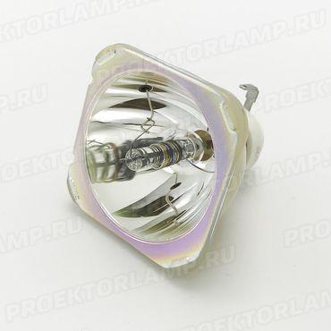 Лампа Osram P-VIP 180-230/1.0 E20.6 - фото 2