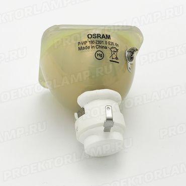Лампа Osram P-VIP 180-230/1.0 E20.6 - фото 3