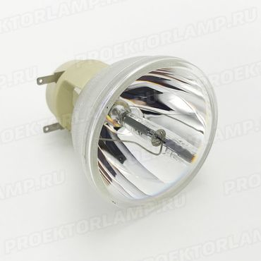 Лампа Osram P-VIP 200/0.8 E20.8 - фото 1