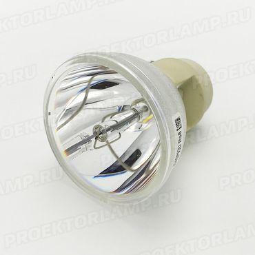 Лампа Osram P-VIP 200/0.8 E20.8 - фото 2