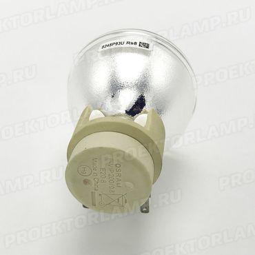 Лампа Osram P-VIP 200/0.8 E20.8 - фото 3
