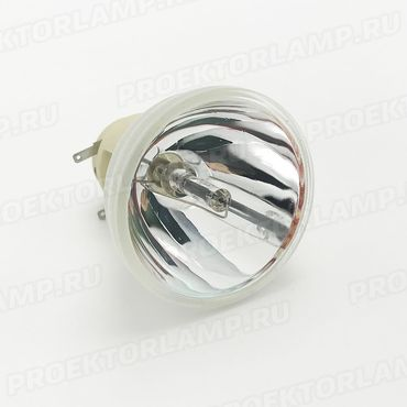 Лампа Osram P-VIP 210/0.8 E20.9n - фото 1
