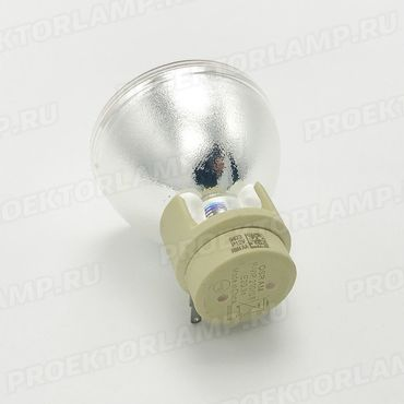 Лампа Osram P-VIP 210/0.8 E20.9n - фото 3