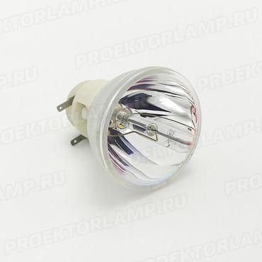 Лампа Osram P-VIP 230/0.8 E20.8 - фото 1