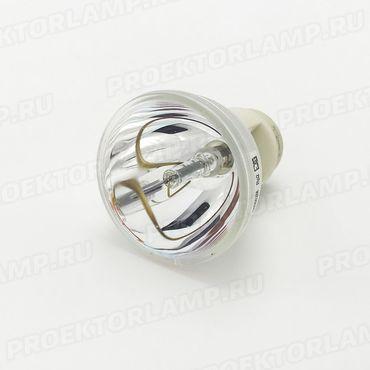 Лампа Osram P-VIP 230/0.8 E20.8 - фото 2