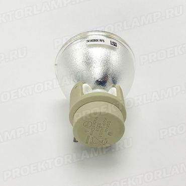 Лампа Osram P-VIP 240/0.8 E20.8 - фото 3