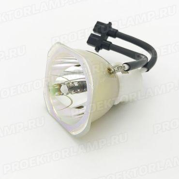 Лампа Osram P-VIP 250/1.3 cE21.5 - фото 2